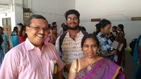 Dravidam | Kvramakrishnarao's Blog
